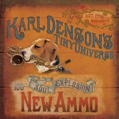 Cover-Art-KDTU-NewAmmo-398×398